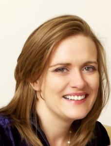 Karen Brosnan Profile