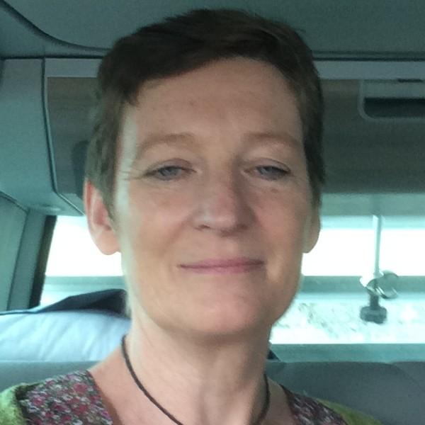 Margaret Fingleton Nuffield Scholar 2001