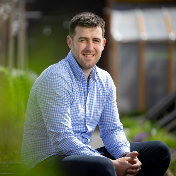 Brendan Crosse_2021_Nuffield_scholar