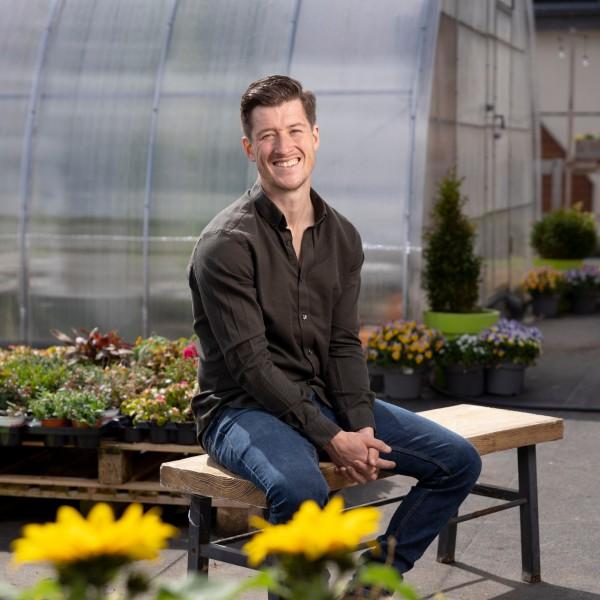 Brian McCarthy_2021_Nuffield_Scholar