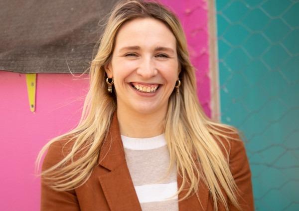 Heather Steele_2021_Nuffield_Scholar