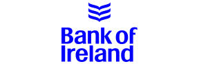 Nuffield Ireland Conference Dinner Sponsor 2021 - Bank of Ireland